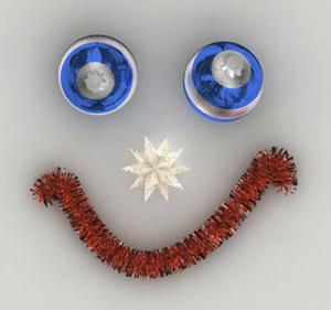 Smile its xmas.jpg