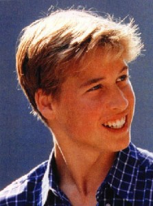 prince-william-young