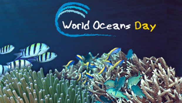 world-oceans-day-620x351