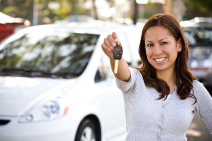 car-donations