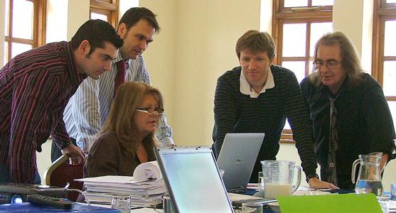 charity-trustees-meeting