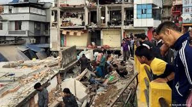 file nepal earthquake1