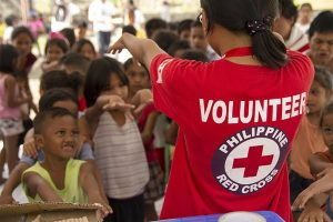 phililppine-rc-volunteer-kids