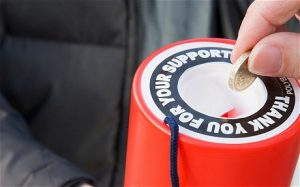 giving-to-charity